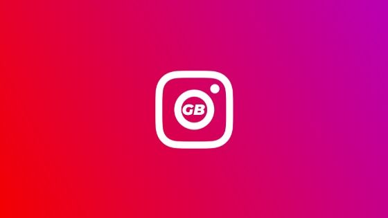 GB Instagram APK (Official) Download Latest Version For Android 2020
