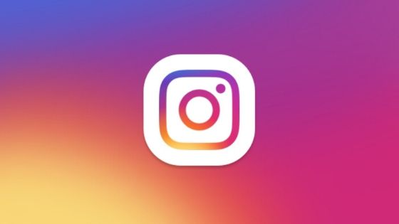 Official Instagram Lite APK Download Latest Version Instagram mods apk