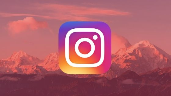 Yo Instagram APK Official Download Latest Version For Android
