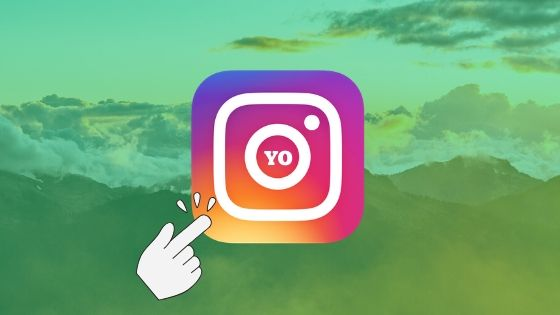 latest version yo instagram apk download official