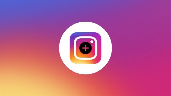 Download Latest Version Instagram Plus APK Official instaMods