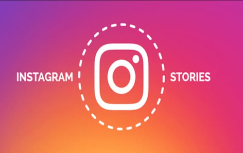 How Can I Upload Longer Videos on Instagram in Simple Steps