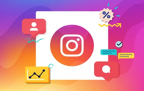 How to Create An Instagram Business Account- InstaModsAPK