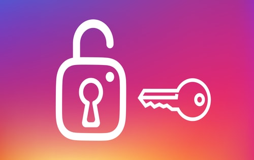 How to Protect Your Instagram Account from Being Hacked- InstaModsAPK