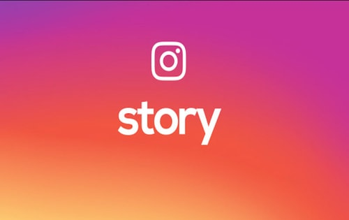 How to Watch Someone's Instagram Stories Without Getting them knowing