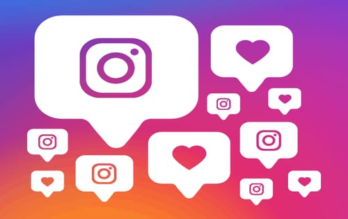 Importance of Instagram Stories For Business and Normal People