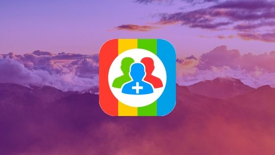 Instagram Followers APK Latest Version Get Free Unlimited Followers