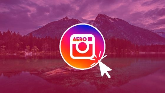 Official Download InstaAero APK Latest Version For Android