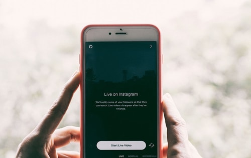 Why Instagram Stories are Important and How does it Affects Followers