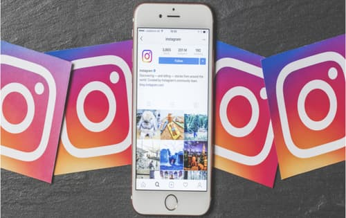 Why Should You Switch to Instagram Business Account- Insta Mods Apk