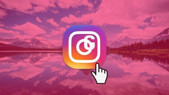 Latest Version Download OG Instagram APK