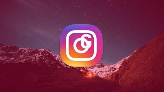 OG Instagram APK Download Latest Version For Android