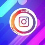 YO Instagram for PC Download Latest Version of YOInstagram For PC