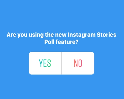 How to Add Polls on Instagram in Simple Steps