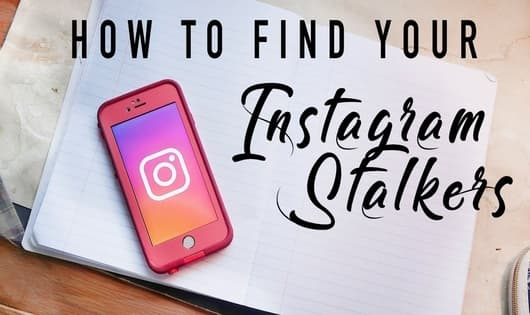 How Can I Check My Instagram Stalkers On Profile & Story
