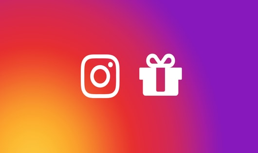 How to Run a Successful Instagram Contest- InstaModsApk