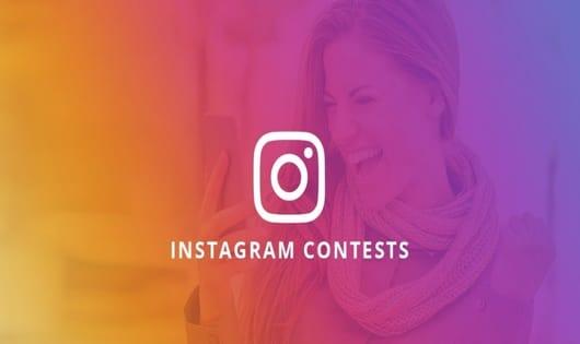How to Run an Instagram Contest- A Guide On Instagram Contest Strategy