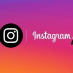Instagram Pro Dark Latest Version Apk Download Instamodsapk