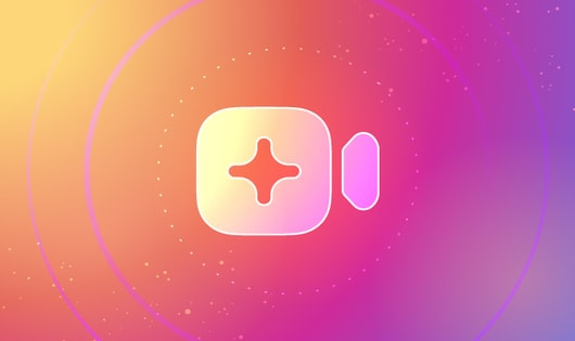 The Ultimate Guide to Instagram Reels- InstaModsApk