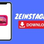 Download Latest Version ZEINSTAGRAM Apk New ZEINSTAGRAM Apk For Android instagram Mod