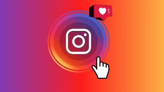 Insta Pro Mod Latest Version for Android Apk Download IOS Insta mods Apk
