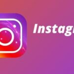 Instagram Pro Latest Version for Android Apk Download