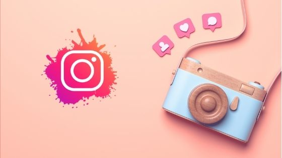 Latest Version NM Instagram Apk For Android IOS Download