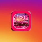 ZEINSTAGRAM Apk- Download Latest Version of ZEINSTAGRAM Apk For Android