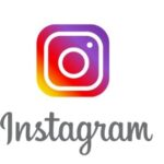 GB Instagram Plus APK Download latest version for Android & IOS